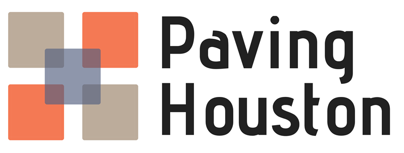 Houston Pavers & Paving Installation Pros